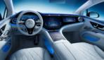 Mercedes-EQS-Interieur-2021-7