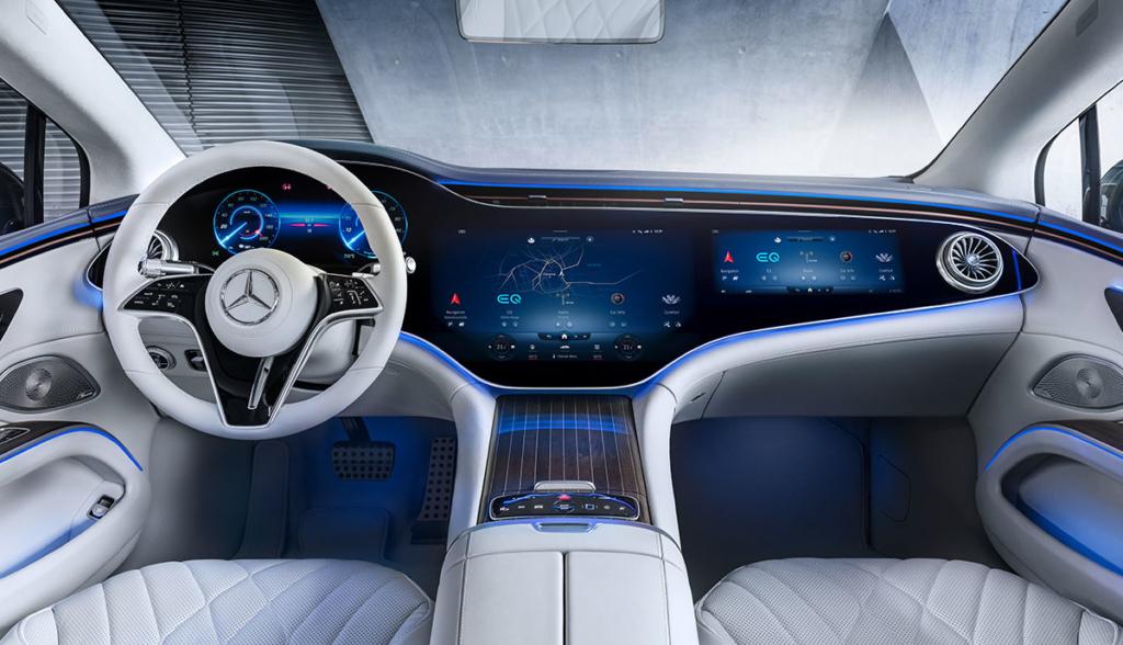 Mercedes-EQS-Interieur-2021-8
