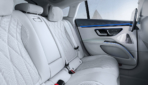 Mercedes-EQS-Interieur-2021-9