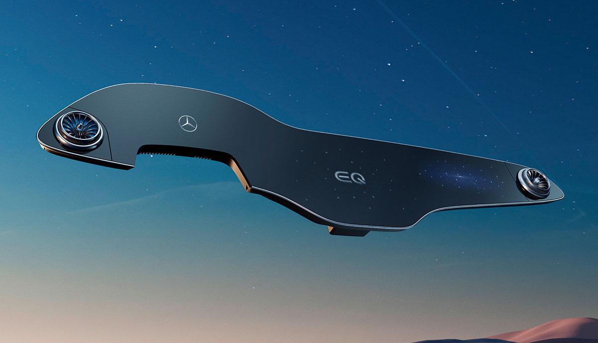 Mercedes-EQS-MBUX-Hyperscreen