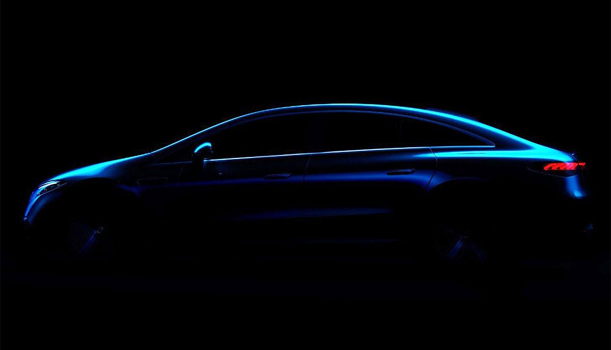 Mercedes-EQS-One-Bow-Design