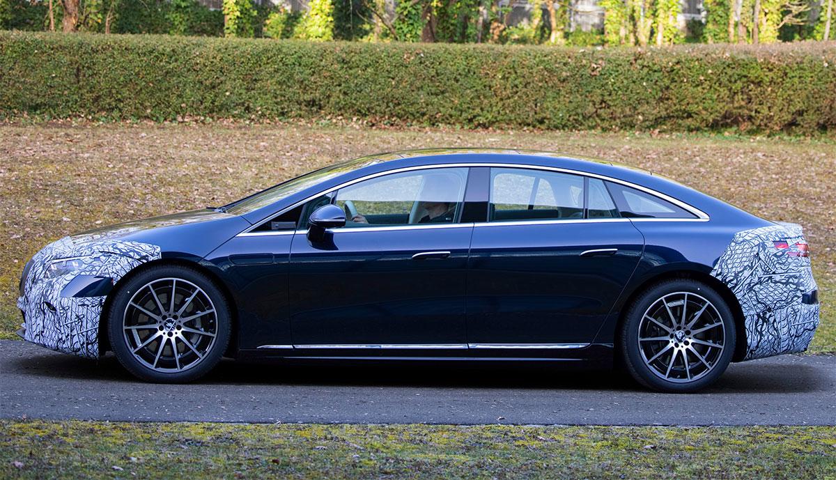 Mercedes-EQS-wenig-Tarnung
