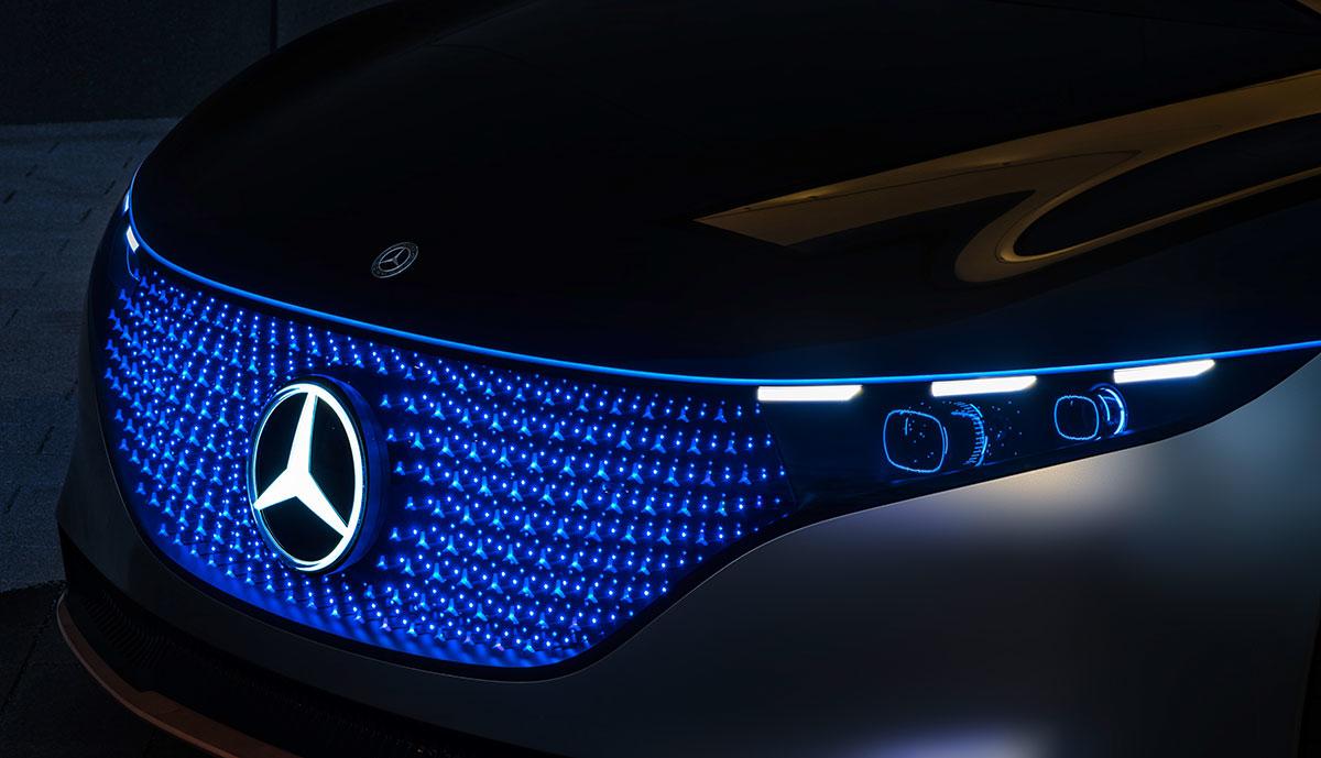 Mercedes-Vision-EQS-Front