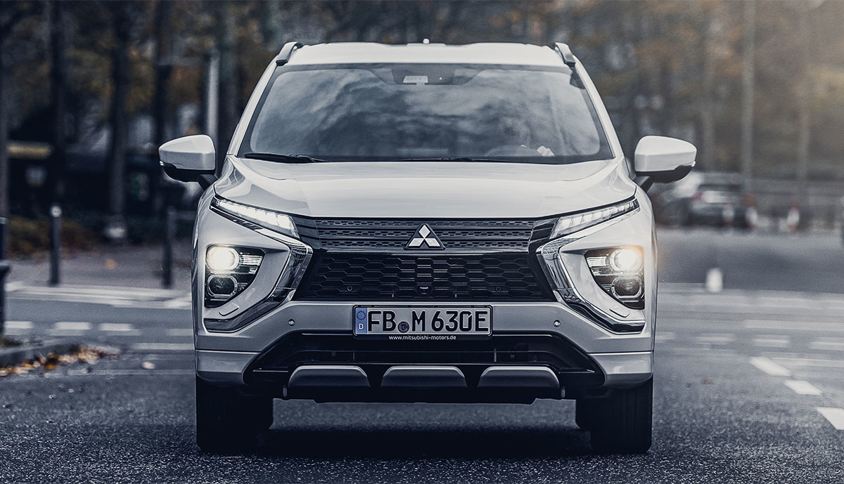 Mitsubishi_Eclipse_Cross_Plug-in_Hybrid