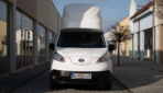 Nissan-e-NV200-XL-Voltia-10-m3-2021-2