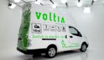 Nissan-e-NV200-XL-Voltia-10-m3-2021-4