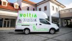 Nissan-e-NV200-XL-Voltia-10-m3-2021-5