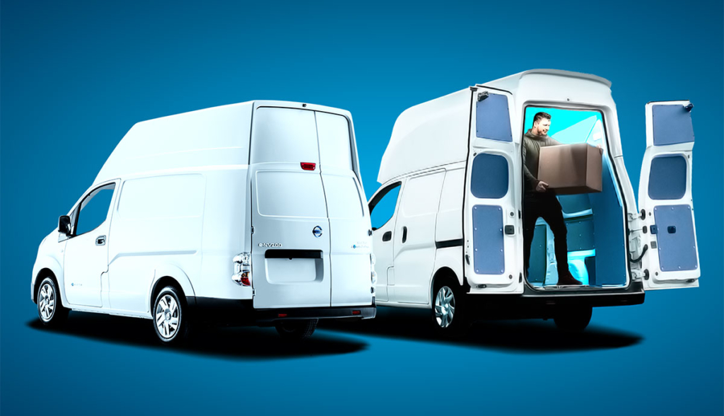 Nissan-e-NV200-XL-Voltia-VErgleich-8-und-10-m3-2021-1