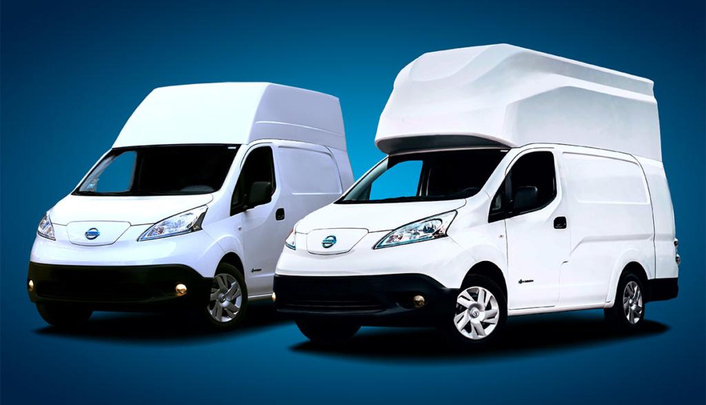 Nissan-e-NV200-XL-Voltia-VErgleich-8-und-10-m3-2021-2