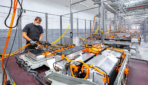 Opel--Batterie-Center-Ruesselsheim-2021-3