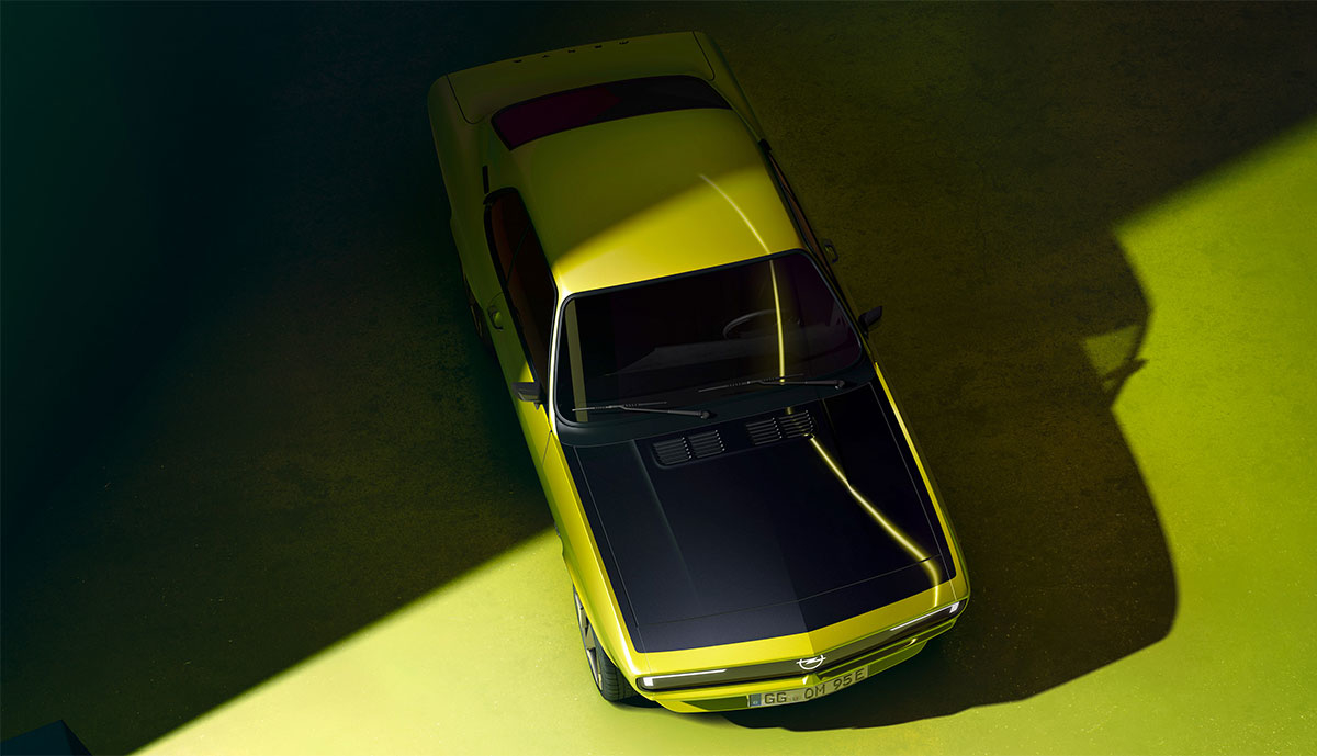 Opel-e-Manta-GSe