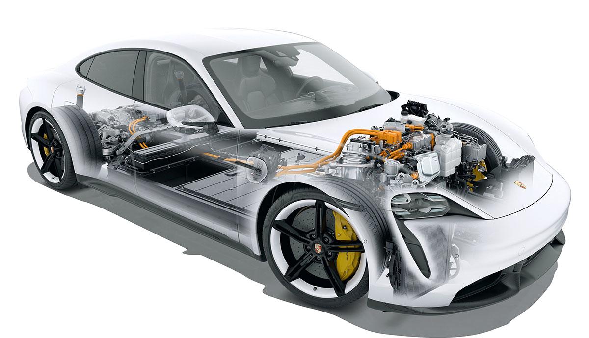 Porsche-Elektromotor-2021-1
