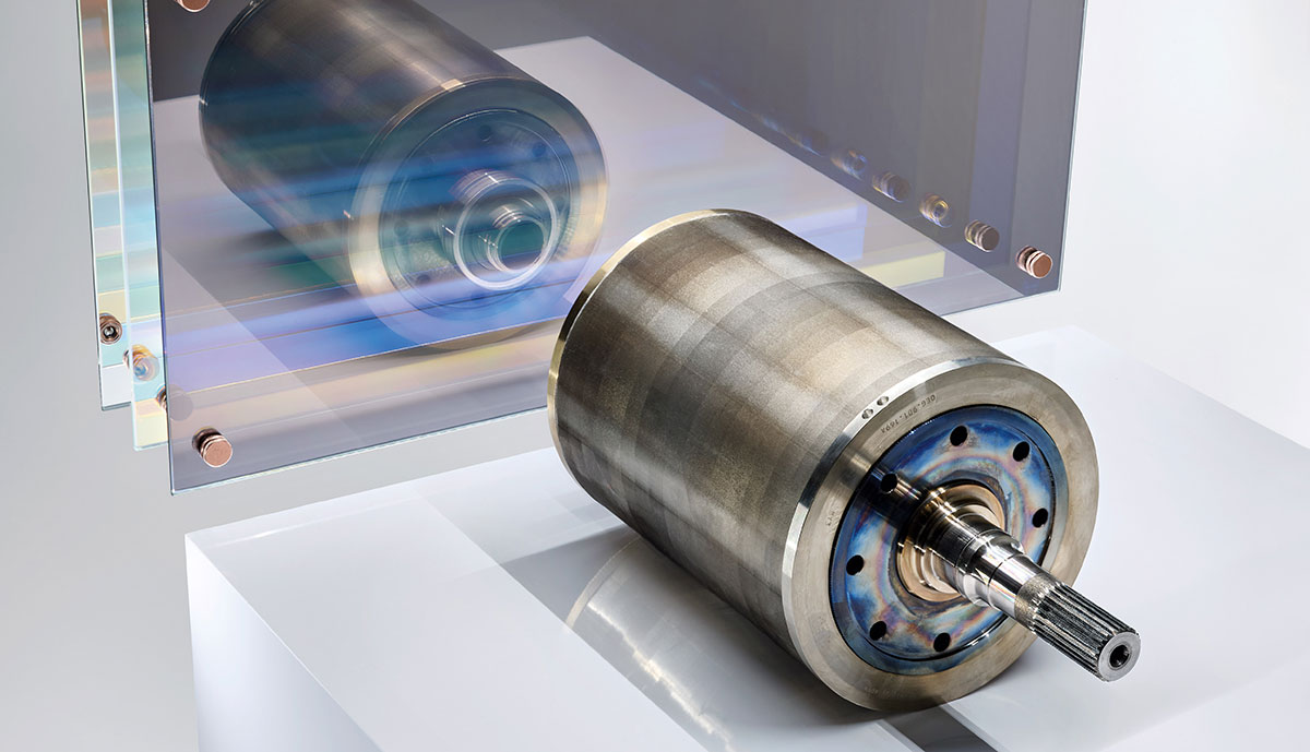 Porsche-Elektromotor-2021-2