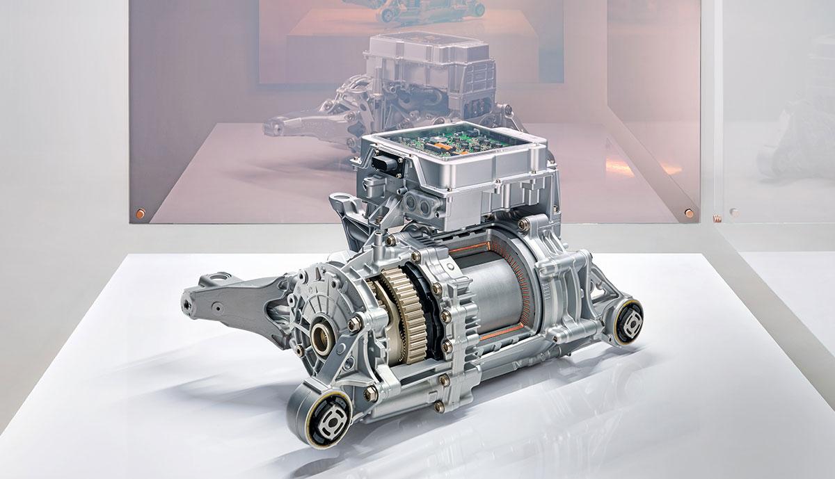Porsche-Elektromotor-2021-3