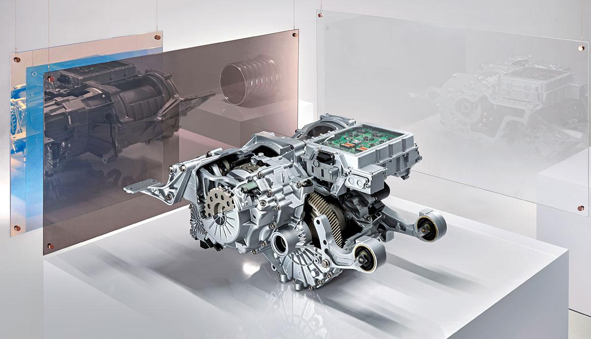 Porsche-Elektromotor-2021-4