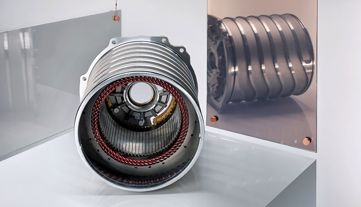 Porsche-Elektromotor-2021-5