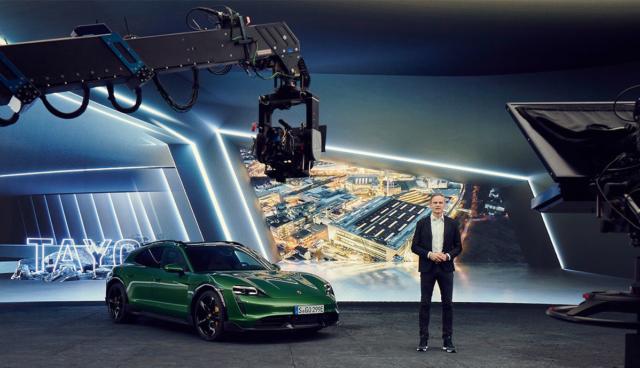 Porsche-Oliver-Blume
