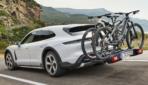 Porsche-Taycan-Cross-Turismo-2021-10