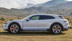 Porsche-Taycan-Cross-Turismo-2021-4
