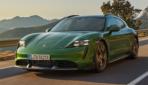 Porsche-Taycan-Cross-Turismo-2021-5