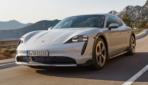 Porsche-Taycan-Cross-Turismo-2021-7
