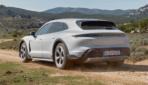 Porsche-Taycan-Cross-Turismo-2021-8