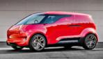 Porsche-Vision-Renndienst-1