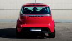 Porsche-Vision-Renndienst-5