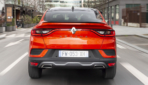 Renault-Arkana-2021-1