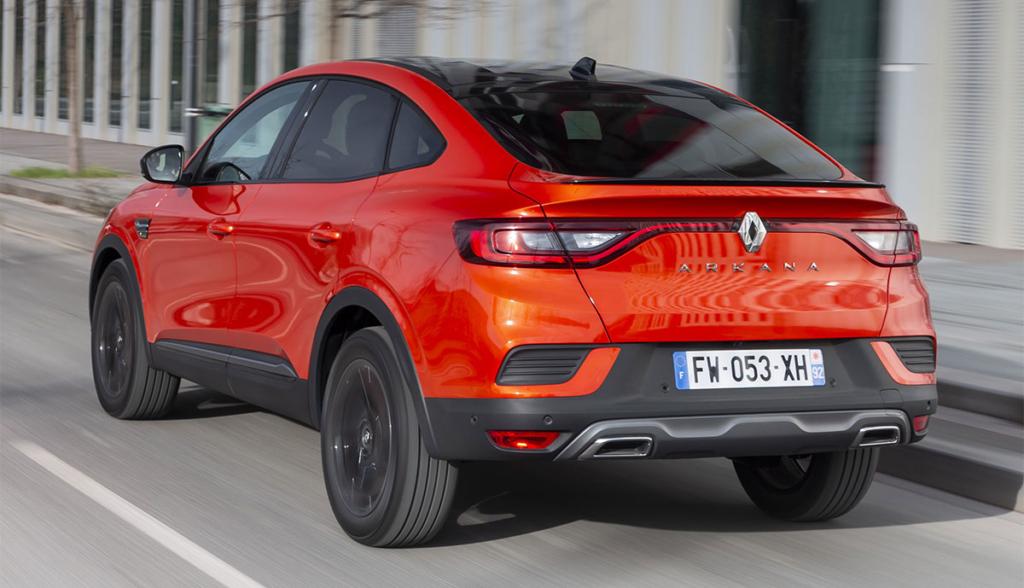 Renault-Arkana-2021-2