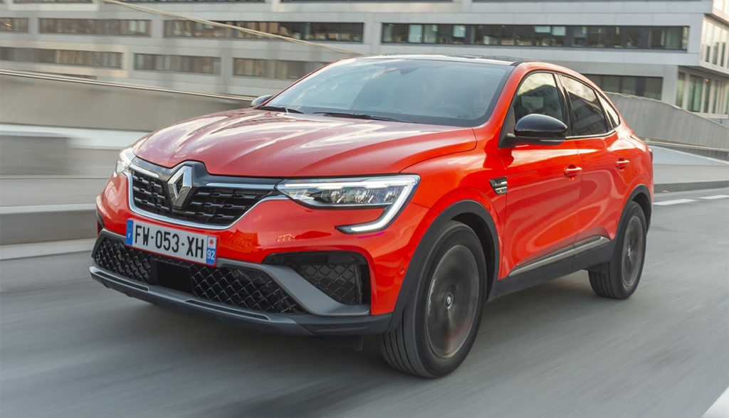 Renault-Arkana-2021-3