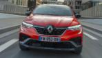 Renault-Arkana-2021-4