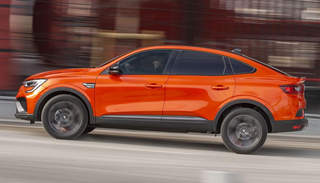 Renault-Arkana-2021-5