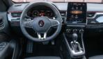 Renault-Arkana-2021-8