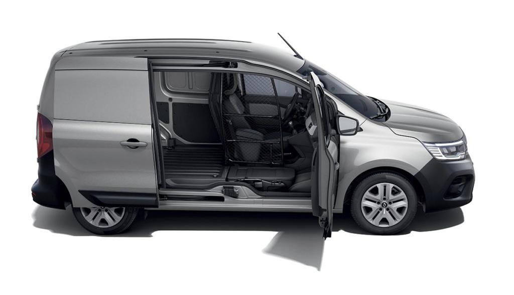 Renault-Kangoo-Rapid-2021-1