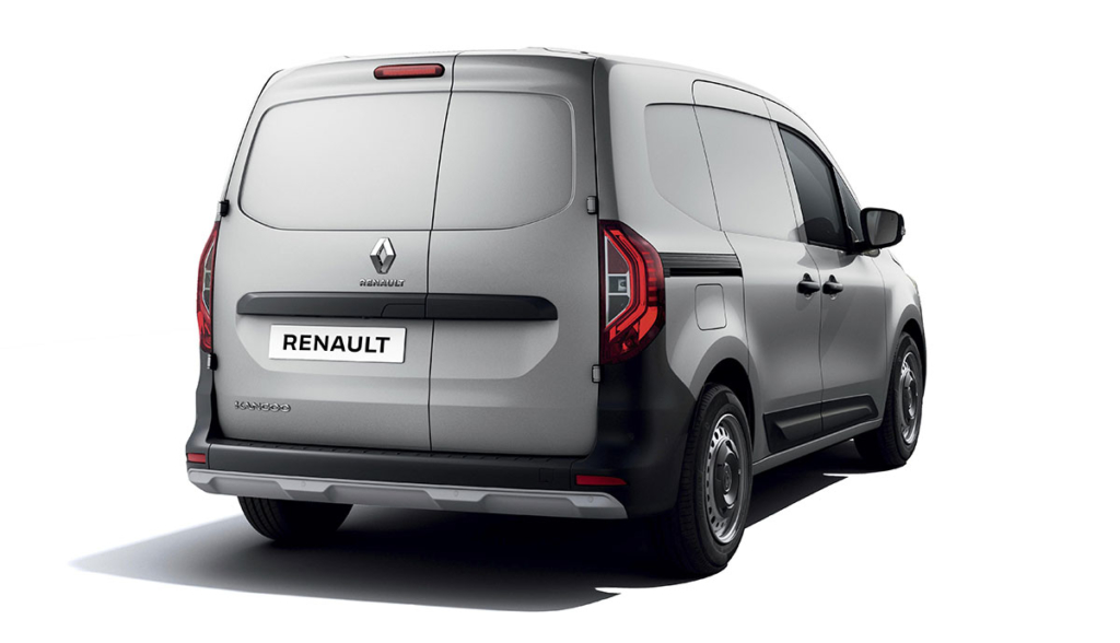 Renault-Kangoo-Rapid-2021-6