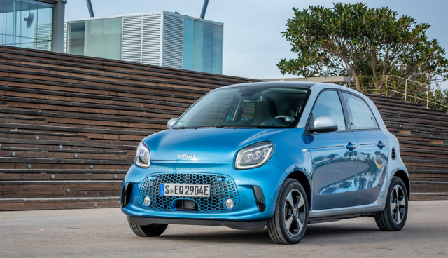 Smart-ForFour-EQ-blau