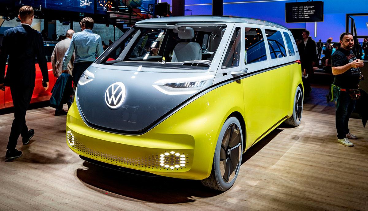 VW-ID-Buzz