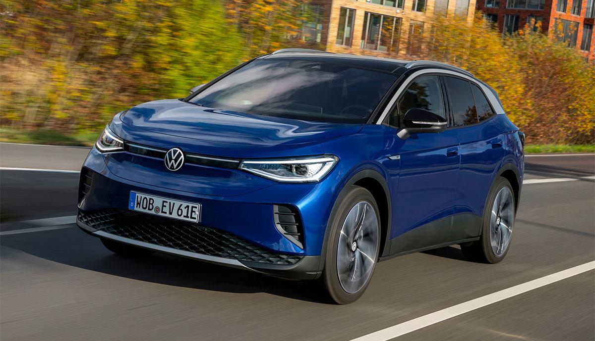 VW-ID.4