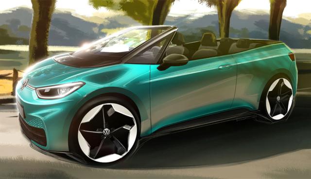 VW-ID3-Cabrio-2021-1