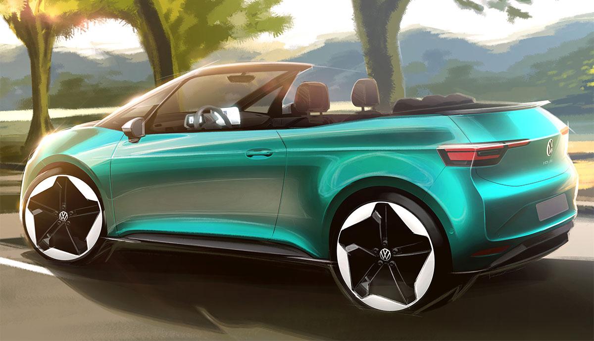 VW-ID3-Cabrio-2021-2