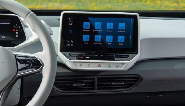 VW-ID3-Cockpit