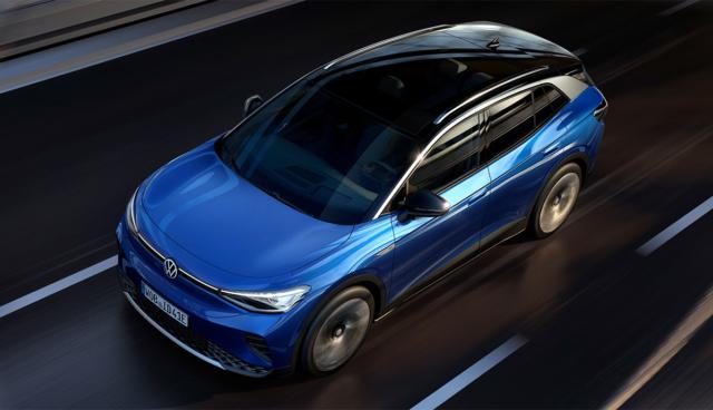 VW-ID4-oben