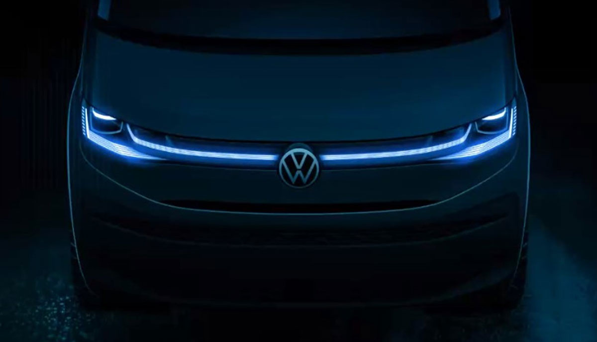VW-Multivan-2021