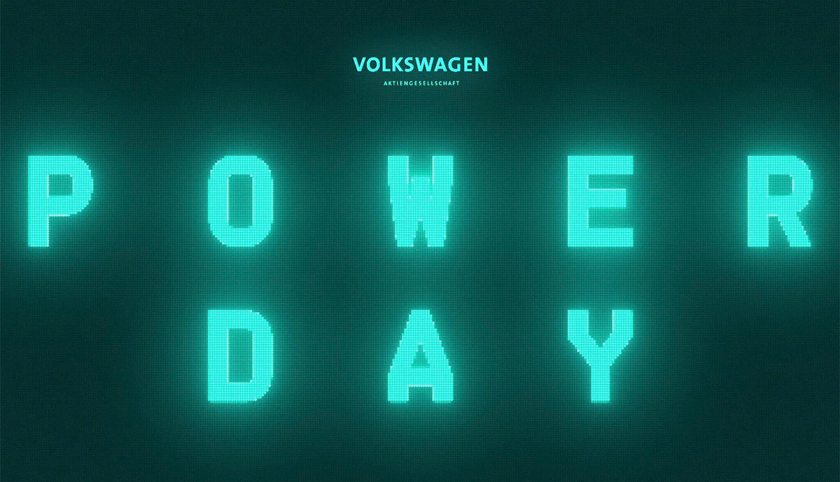 VW-Power-Day-2021