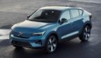 Volvo C40 Recharge-2021-1