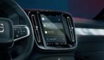 Volvo-C40-Recharge-2021-2-10
