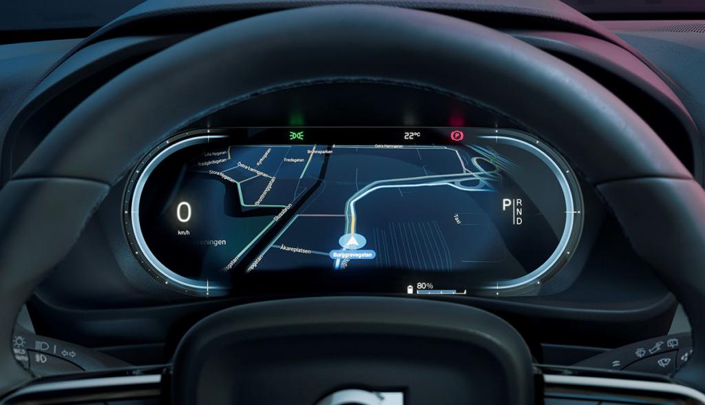 Volvo-C40-Recharge-2021-2-12
