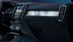 Volvo-C40-Recharge-2021-2-13