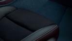 Volvo-C40-Recharge-2021-2-14